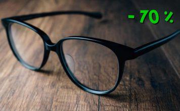 occhiali24