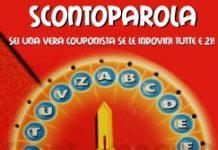 scontoparola1