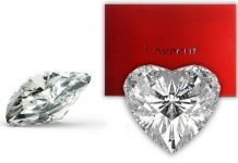 diamante lovecut