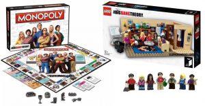 monopoly lego big bang