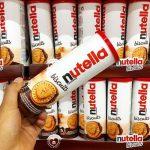 nutella biscuits gq1