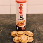 nutella biscuits gq2