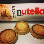 nutella biscuits gq3