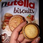 nutella biscuits gq4