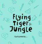 tiger app 1