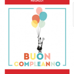 bialetti email
