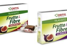 frutta & fibre