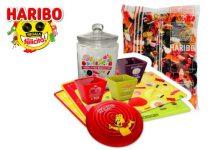 haribo party kit