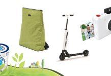barattolino missione green