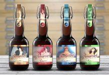 birra amarcord