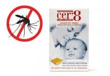 cer8 anzizanzare
