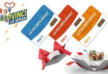 crai gift card
