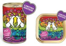 lilys kitchen innamorati