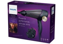 philips drycare pro