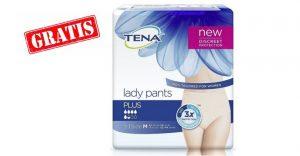 tena lady pants