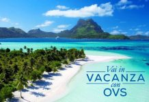 vai in vacanza on ovs