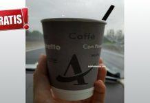 autogrill caffe