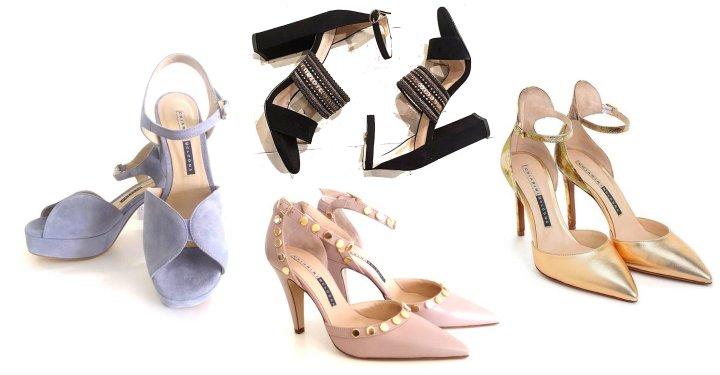 new products fd968 e3f88 chiarini bologna scarpe - scontOmaggio