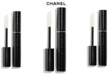 chanel mascara le revolution