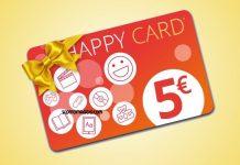 ibs happy card