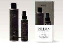 previa detox purifying
