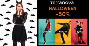 terranova halloween