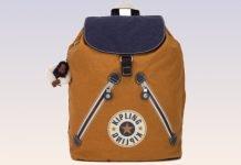 5110bc42d Raccolta bollini Carrefour Moleskine: come richiedere trolley, borse ...