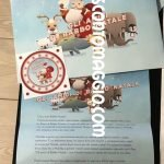 lettera babbo natale poste italiane