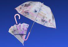 ombrello mary poppins