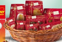 penny market regali bonta