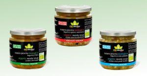 bioitalia zuppa pronta biologica