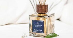 euthalia fragrances