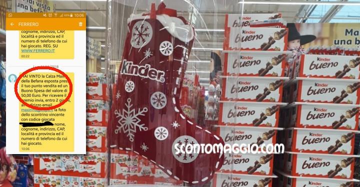 miglior sito web vendite speciali prezzo di fabbrica calze