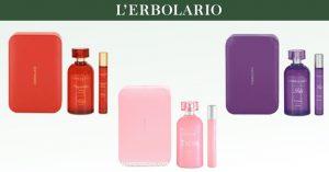 lerbolario