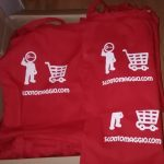 shopper scontomaggio 2