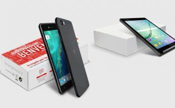 smartphone tablet altroconsumo