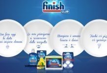 finish club