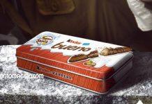 Lampada Barattolo Nutella Concorso : Lampada da scrivere nutella: come averla! anticipazione scontomaggio