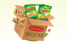 noberasco box