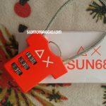 sun68 lucchetto 2