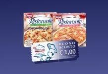 cameo pizza ristorante