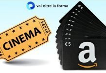 amazon cinema