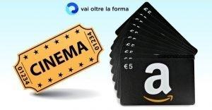 amazon cinema