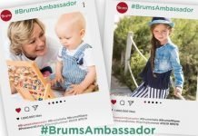 brums ambassador