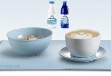 parmalat tazze colazione