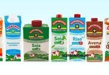 tapporosso centrale del latte di torino
