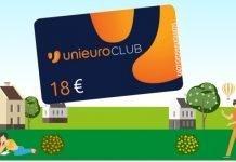 unieuroclub