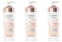 biopoint bb cream incarnato uniforme