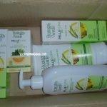 bottega verde pelle pura bio 2