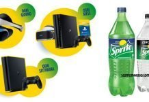 sprite playstation